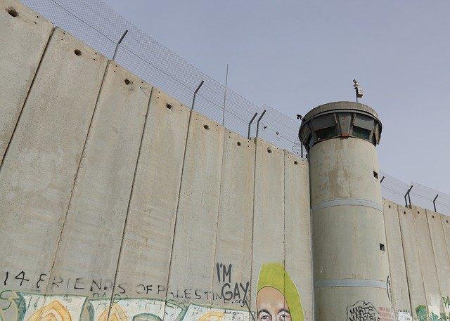 Israelische Polizei und Armee beenden Schmuggeloperation aus dem Libanon