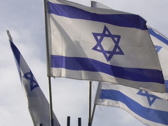 Knesset-Sprecher fordert Kopien der Koalitionsvereinbarungen von Lapid & Bennett