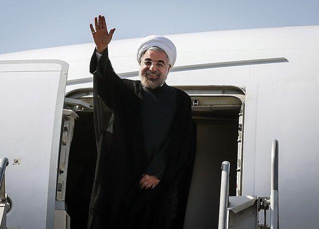 Iran wütend nach UN-Stimmrechtsaussetzung wegen unbezahlter Mitgliedsbeiträge