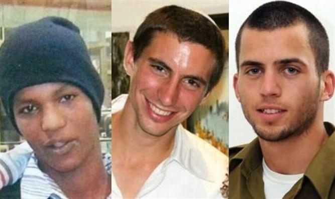 Israel glaubt an Durchbruch bei der Rückkehr von Hamas-Gefangenen näher als je zuvor