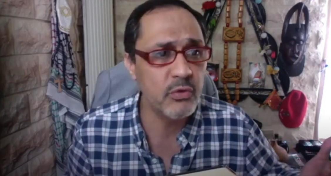 Frankreich: Mann, der Terrorismus förderte, zu fünf Jahren Gefängnis verurteilt