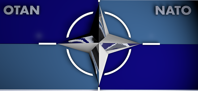 NATO dringt auf Treffen des NATO-Russland-Rats