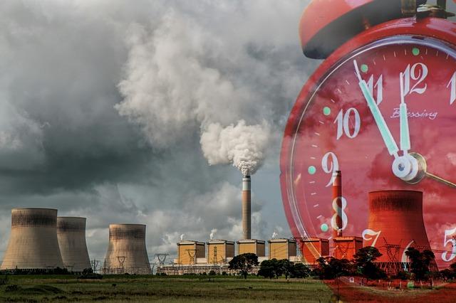 Deutschland hat weiter die höchsten Strompreise in Europa