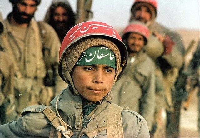 Kindersoldaten, Zwangsheiraten und Abtreibungsverbot bei der Polisario