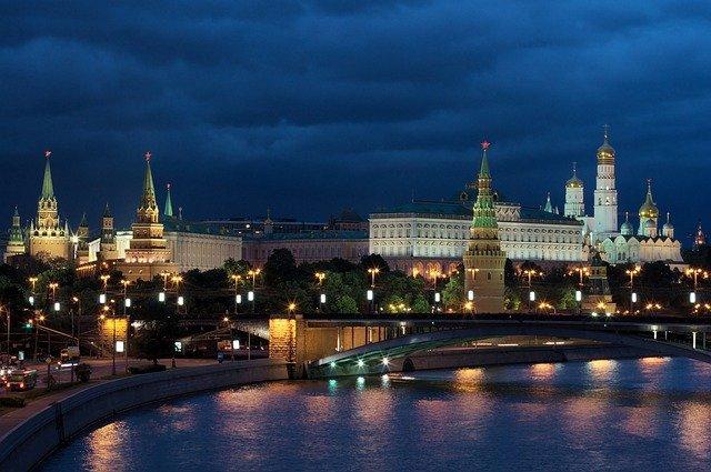 Nawalny-Organisationen in Russland nun endgültig verboten