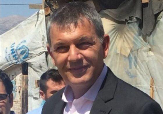 UNRWAs falsche Fassade der Neutralität