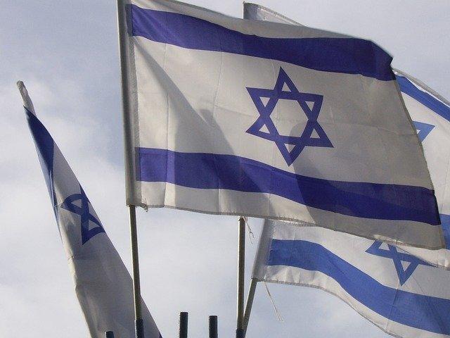 PLO warnt vor