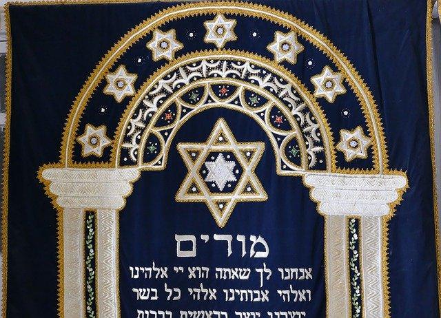 Angriffe auf Juden beweisen die Notwendigkeit der IHRA-Definition von Antisemitismus