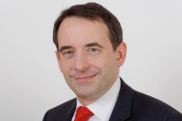 CDU-Kultusminister Alexander Lorz: Keine Islamkritik an hessischen Schulen