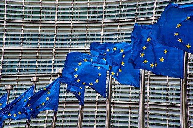 EU-Beamter fordert Überprüfung der Bedingungen der Bildungshilfe für PA