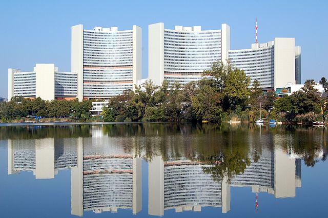 IAEA wartet auf iranische Antwort zur Verlängerung des Überwachungsabkommens