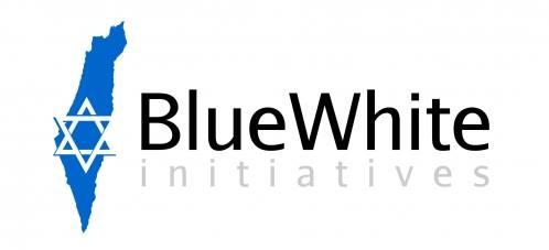 Blauer Stern auf weißem Grund - Die Wahrheit über Israel