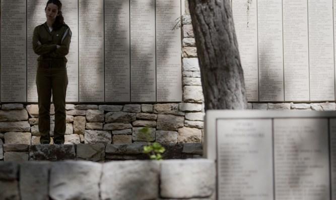 Enthüllung der Statue einer Polin, die während des Zweiten Weltkriegs jüdische Kinder rettete