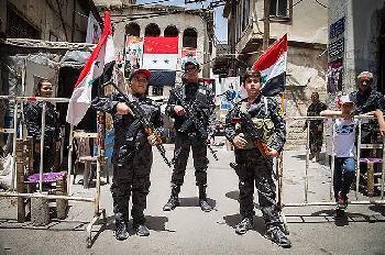 Bei-einem-Strike-der-IDF-in-Gaza-gettetes-Kind-war-in-wirklichkeit-jugendlicher-Terrorist
