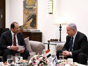 -gyptischer-Nachrichtendienstchef-in-Israel