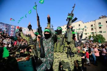 HamasUntersttzer-greifen-zunehmend-auf-Kryptowhrungen-zurck-um-Terrorismussanktionen-zu-umgehen