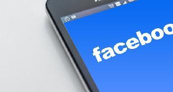 ADL-wirft-Facebook-vor-bei-antisemitischen-Inhalten-ein-Auge-zugedrckt-zu-haben