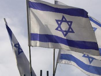 KnessetSprecher-fordert-Kopien-der-Koalitionsvereinbarungen-von-Lapid--Bennett