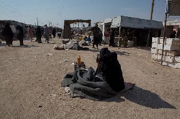 Im-Lager-in-Syrien-werden-vergessene-Kinder-von-der-ISIdeologie-geprgt
