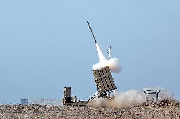 BidenAdministrator-untersttzt-die-Wiederauffllung-von-Iron-Dome-nach-dem-GazaKonflikt