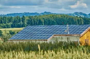 Bundesregierung-plant-SolardachPflicht