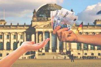 Scholz-sieht-Durchbruch-bei-der-Digitalsteuer
