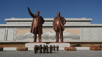 Nordkorea-verurteilt-Israel-weil-es-den-Gazastreifen-in-ein-riesiges-Schlachthaus-fr-Menschen-verwandelt-hat