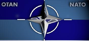NATO-dringt-auf-Treffen-des-NATORusslandRats