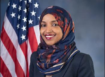 Abgeordnete-Ilhan-Omar-setzt-Angreifer-und-Opfer-gleich-Ein-neuer-Tiefpunkt