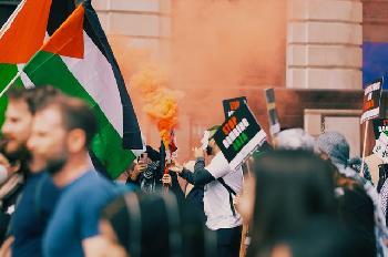 USA-Lehrergewerkschaft-in-LA-stimmt-ber-die-Untersttzung-der-antisemitischen-BDSBewegung-ab
