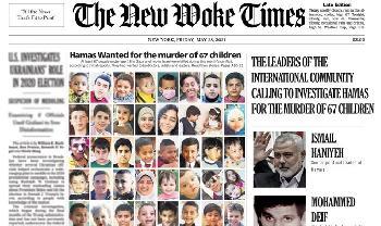 Die-New-York-Times-gab-der-Hamas-was-sie-wollte