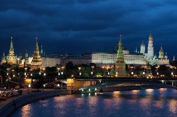 NawalnyOrganisationen-in-Russland-nun-endgltig-verboten
