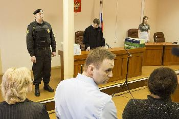 EU verurteilt Kreml-Urteil zum Verbot aller mit Nawalny verbundenen Organisationen