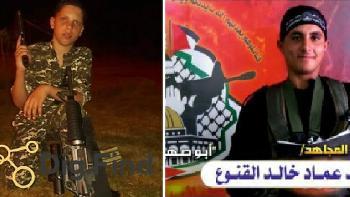 Weiteres Kind auf New-York-Times-Cover erweist sich als Mitglied einer Terrortruppe