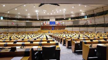 EUKommission-Nationale-Verfassungen-sind-wertlos--Einzig-europisches-Recht-zhlt