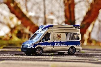 Hessens-Innenminister-lst-Frankfurter-SEK-auf