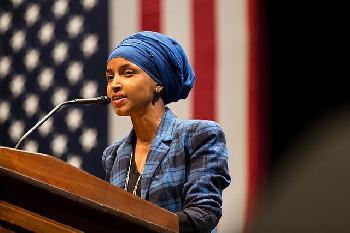 Ilhan-Omar-Der-Vergleich-bezog-sich-nur-auf-IStGHFlle