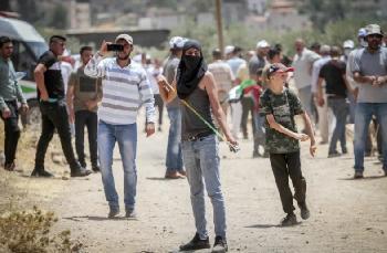 Westjordanland-Palstinenser-bei-Zusammensten-mit-israelischen-Sicherheitskrften-gettet