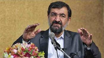 Iranischer Präsidentschaftskandidat: Wirtschaft in Ordnung bringen, indem 1.000 Amerikaner als Geiseln genommen werden