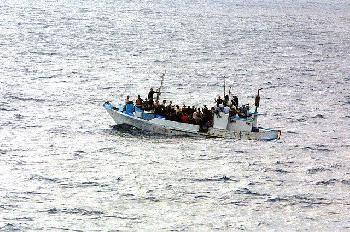 Europa-verstrkt-sein-berwachungssystem-der-griechischtrkischen-Grenze