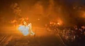 Mindestens-11-Tote-37-Verletzte-bei-der-Explosion-eines-Gastanks-in-Zentralchina