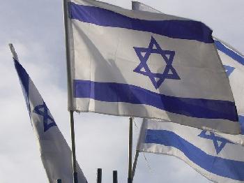 PLO-warnt-vor-Explosion-wenn-der-Fahnenmarsch-von-Jerusalem-fortgesetzt-wird