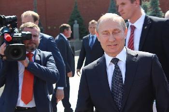Putin-bestreitet-dass-Russland-dem-Iran-Satelliten-liefern-wird