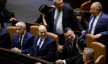 Die-meisten-Israelis-untersttzen-eine-neue-Regierung
