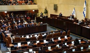 Fatah-Hamas-gleichgltig-gegenber-neuer-israelischer-Regierung