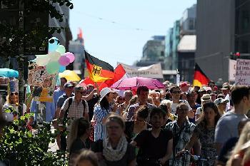 Kassel-verbietet-Demonstrationen-gegen-CoronaPolitik