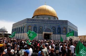 Umfrage-Palstinensische-Untersttzung-fr-Hamas-steigt-nach-Konflikt-zwischen-Israel-und-Gaza
