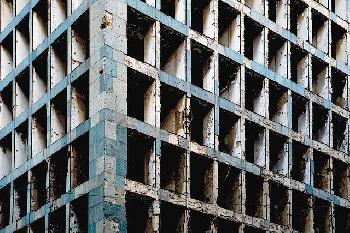 Wirtschaftskrise: Die meisten Tankstellen im Libanon schließen