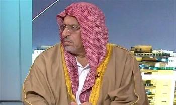 Lod-Imam-AlBaz-wegen-Anstiftung-zur-Gewalt-festgenommen