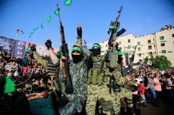 Israel-zielt-auf-Terroristen-aus-Gaza-als-Vergeltung-fr-den-dritten-Tag-in-Folge-von-BallonBrandanschlgen
